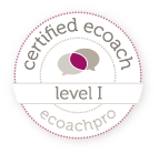 eCoachPro Certified Level01 web